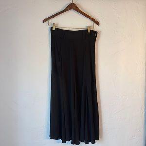 SK & Company Vintage Skirt